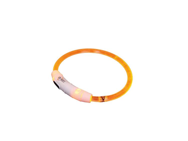 Lichtband, Größe S