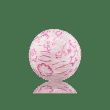 Engelsrufer Klangkugel Sweet L 20 mm ERS-SWEET-L