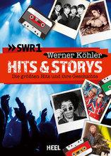 Hits & Storys   Köhler, Werner
