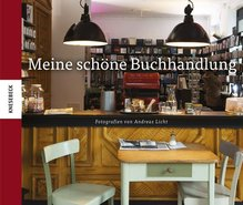 Meine schöne Buchhandlung