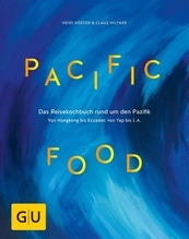 Pacific Food | Köster, Heidi; Hiltner, Claus