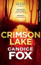 Crimson Lake | Fox, Candice