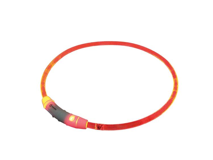 Lichtband, Größe L (65cm)