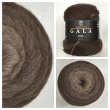 Gala - Made in Germany - 1 Knäuel = 1 Projekt (002)