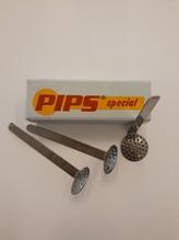 Pips Einhängesiebe