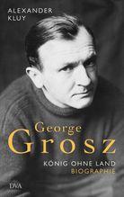 George Grosz   Kluy, Alexander