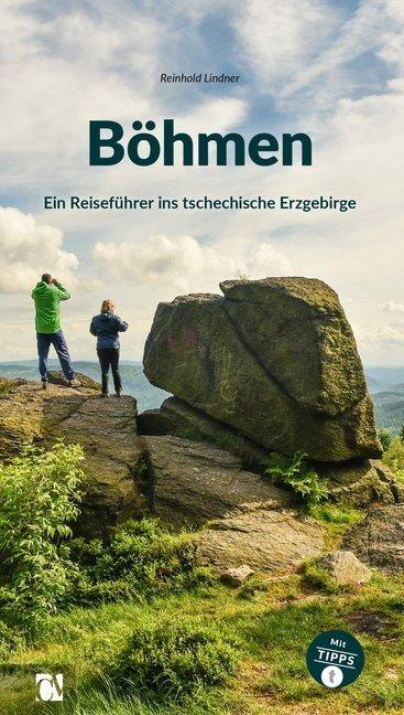 Böhmen | Lindner, Reinhold