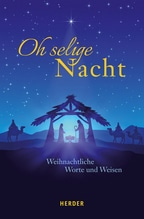 Oh selige Nacht