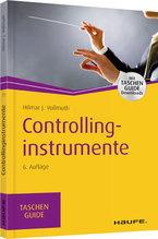 Controllinginstrumente | Vollmuth, J. Hilmar