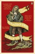 Jonathan Swift | Stubbs, John