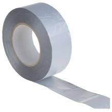 Aluminiumklebeband 100m 50mm