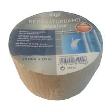 Kip Reparaturband transparent