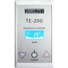 floorino Thermostat TE170