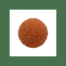 Schwammkugel Reinigungsball 30mm