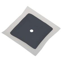 Dichtmanschette NBR 150mm x 150mm
