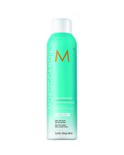 MOROCCANOIL Trockenshampoo für helles Haar, 205 ml
