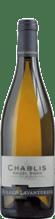 Magnum Chablis AC 'Vieilles Vignes'