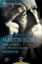 Martin Buber | Bourel, Dominique