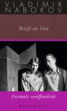 Briefe an Véra | Nabokov, Vladimir