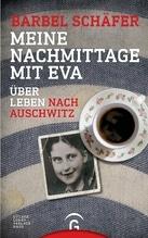 Meine Nachmittage mit Eva | Schäfer, Bärbel
