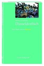 Düsseldorfisch | Cornelissen, Georg