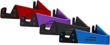 CAVITY Fold Smartphone/Tablet Stand