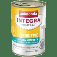 Abb animonda produkt integra protect sensitive 86423