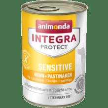 Abb animonda produkt integra protect sensitive 86421