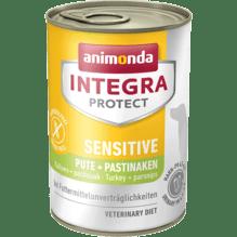 Abb animonda produkt integra protect sensitive 86422