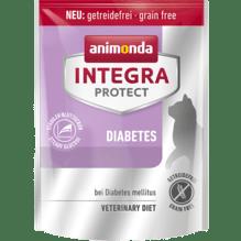 Abb animonda produkt integra protect diabetes 86848