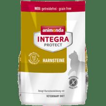 Abb animonda produkt integra protect harnsteine 86835