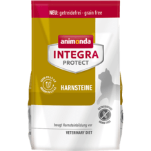 Abb animonda produkt integra protect harnsteine 86836
