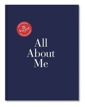 All About Me | Keel, Philipp
