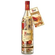 Asbach Uralt Pralinen 'Flasche', 400 g
