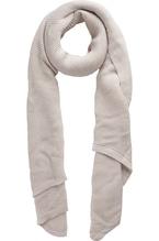 Schild hw17 pieces 17060026 whitecap grey