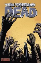 The Walking Dead - Der sichere Tod | Kirkman, Robert