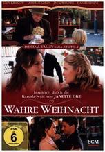 Wahre Weihnacht, 1 DVD