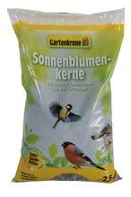 Sonnenblumenkerne - 2,5 kg