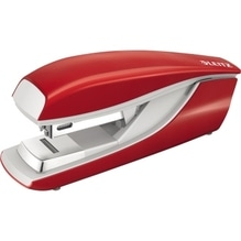 Leitz Flachheftgerät NeXXt 55050025 max. 30Blatt Kunststoff/Metall rt