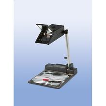Faber-Castell Marker MULTIMARK 152309 0,4mm PP sort. 8 St./Pack.