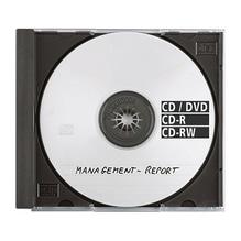 Faber-Castell CD/DVD-Marker MULTIMARK 152451 non-perm. 0,4mm bl