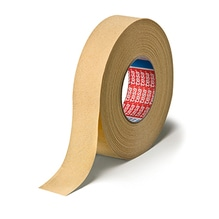 tesa Kreppband tesakrepp 04322-00017 50mmx50m beige