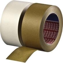tesa Packband 04313-00001-02 50mmx500m Papier braun