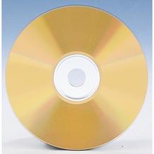 Noname CD-R 71494 80 Min. 52x 700MB 50 St./Pack.