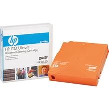 HP Reinigungskassette Ultrium Universal C7978A