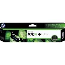 HP Tintenpatrone CN625AE 970XL 9.200Seiten schwarz