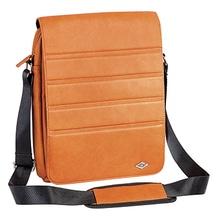 WEDO Tablettasche GoFashion Pro 596106 30x35,5x7,5cm orange