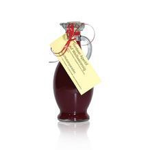 Laux 'Himbeer Aperitif' auf Weißweinessig 3% Säure