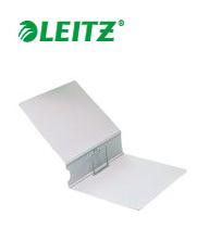 Leitz Archiv-Ordner