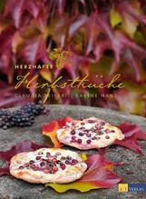 Herzhafte Herbstküche | Seifert, Claudia